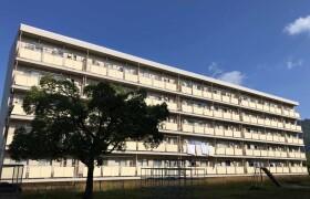 2DK Mansion in Kaibaracho aguta - Tamba-shi