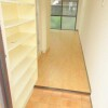 1R Apartment to Rent in Setagaya-ku Entrance