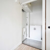 2K Apartment to Rent in Iruma-gun Moroyama-machi Interior