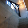 1R Apartment to Rent in Setagaya-ku Outside Space