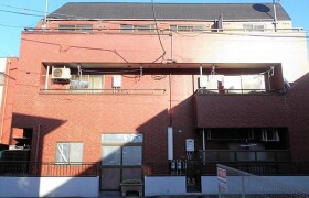 Whole Building {building type} in Omorihigashi - Ota-ku