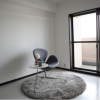 3LDK Apartment to Buy in Sumida-ku Bedroom