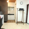 1R Apartment to Rent in Yokohama-shi Nishi-ku Room