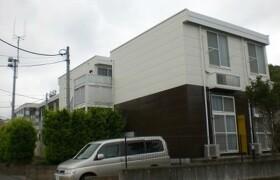 1K Apartment in Iijimacho - Yokohama-shi Sakae-ku