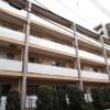 在澀谷區內租賃2LDK 公寓大廈 的房產 戶外