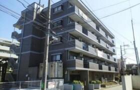 2LDK Mansion in Minamiyamata - Yokohama-shi Tsuzuki-ku