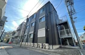 Whole Building {building type} in Higashirokugo - Ota-ku
