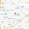 1K Apartment to Rent in Chiyoda-ku Map