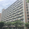 3LDK Apartment to Buy in Ichikawa-shi Exterior
