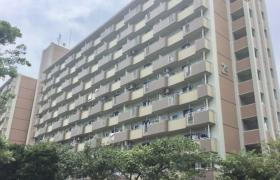 3LDK Apartment in Shiohama - Ichikawa-shi