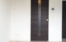 1K Apartment in Toyosaki - Osaka-shi Kita-ku