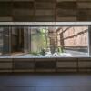 3DK House to Buy in Otsu-shi Bathroom