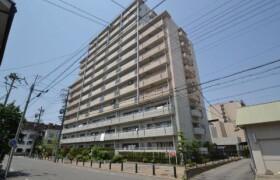 2LDK Mansion in Kamiiidakitamachi - Nagoya-shi Kita-ku