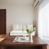 3LDK Apartment to Buy in Tachikawa-shi Room