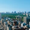 2LDK Apartment to Rent in Chiyoda-ku View / Scenery
