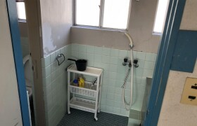 1DK Apartment in Shinkitano - Osaka-shi Yodogawa-ku