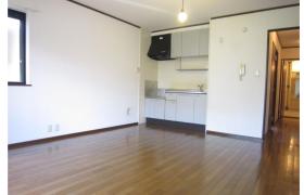 世田谷區野沢-1LDK公寓大廈