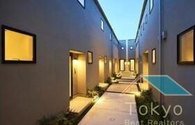 1DK Apartment in Kichijoji higashicho - Musashino-shi