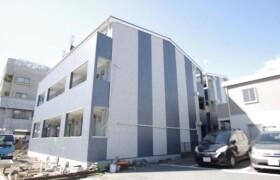 1K Apartment in Honshio - Ichikawa-shi