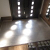 7LDK House to Buy in Suita-shi Entrance