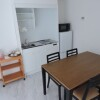 Whole Building Hotel/Ryokan to Buy in Atami-shi Kitchen