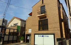 Whole Building {building type} in Minamiguchi - Takarazuka-shi