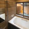 3LDK House to Buy in Kyoto-shi Sakyo-ku Bathroom