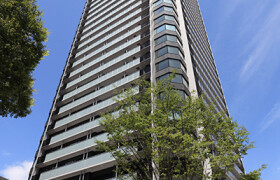 大阪市北區豊崎-2LDK{building type}