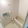 3DK Apartment to Rent in Osaka-shi Higashinari-ku Interior