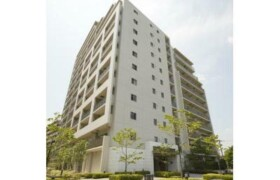 3K Mansion in Higashishinagawa - Shinagawa-ku