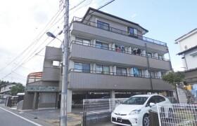 1R Mansion in Nishikicho - Tachikawa-shi