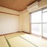 3DK Apartment to Rent in Akiruno-shi Interior