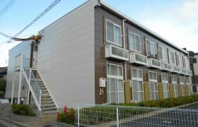 1K Apartment in Nishikawa - Amagasaki-shi