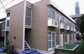 1K Apartment in Shibakubocho - Nishitokyo-shi