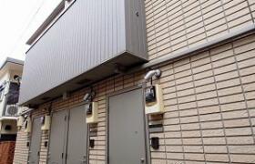 1K Mansion in Toshincho - Itabashi-ku