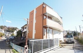 1K Apartment in Omachi - Kamakura-shi