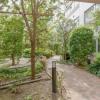 2LDK Apartment to Rent in Shinagawa-ku Common Area