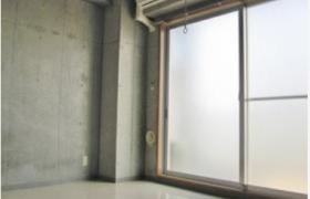 世田谷区上馬-1K公寓大厦