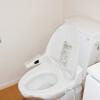 3LDK House to Buy in Ota-ku Toilet