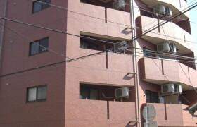 1K Mansion in Nishimaecho - Yokohama-shi Nishi-ku