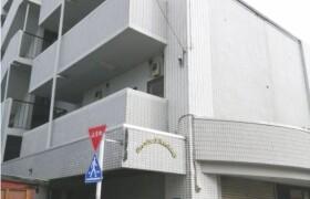1K {building type} in Owadamachi - Hachioji-shi