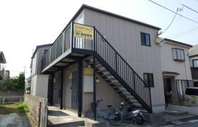 1R Apartment in Yachiyodai higashi - Yachiyo-shi