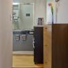 1R Apartment to Rent in Nakano-ku Entrance