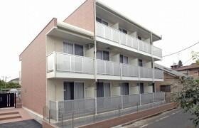 1K Mansion in Koyama - Nerima-ku
