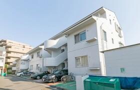 横濱市緑區青砥町-3LDK{building type}