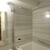 1DK Apartment to Buy in Itabashi-ku Bathroom