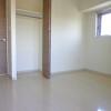 2LDK Apartment to Rent in Saitama-shi Chuo-ku Room