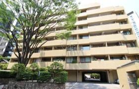 3LDK {building type} in Sambancho - Chiyoda-ku