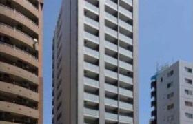 1K Apartment in Higashi - Shibuya-ku