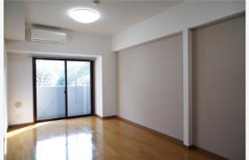 1K Mansion in Sakaecho - Yokohama-shi Kanagawa-ku